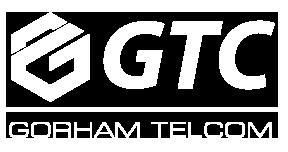 Gorham Telephone Company